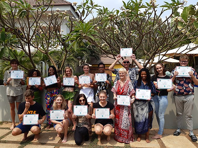 DestinationTEFL_Graduation Feb 202016.jp
