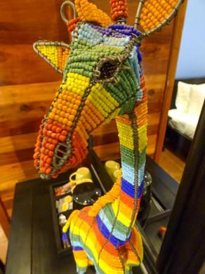 isirafu Giraffe.jpeg