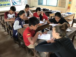 TEFL Cambodia | Teach Cambodia