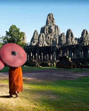 Destination TEFL Cambodia2.png