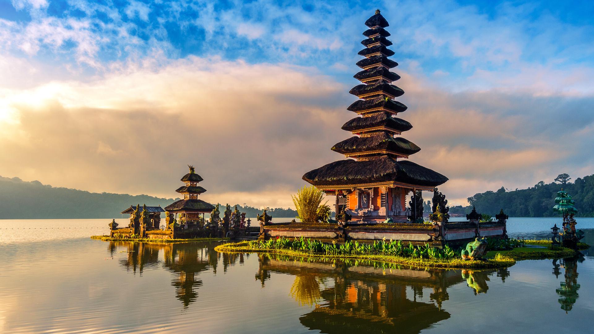DestinationTEFL_Bali_2