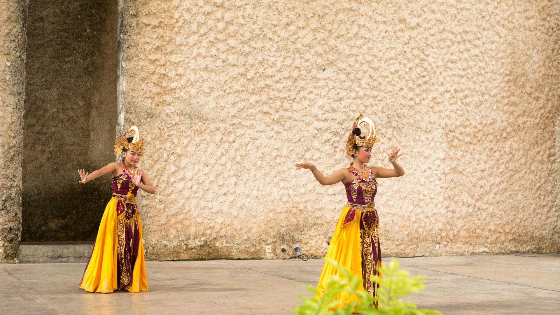 DestinationTEFL_Bali_9