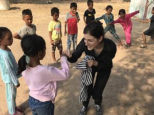 TEFL Cambodia - Teach Thailand or Teach Vietnam