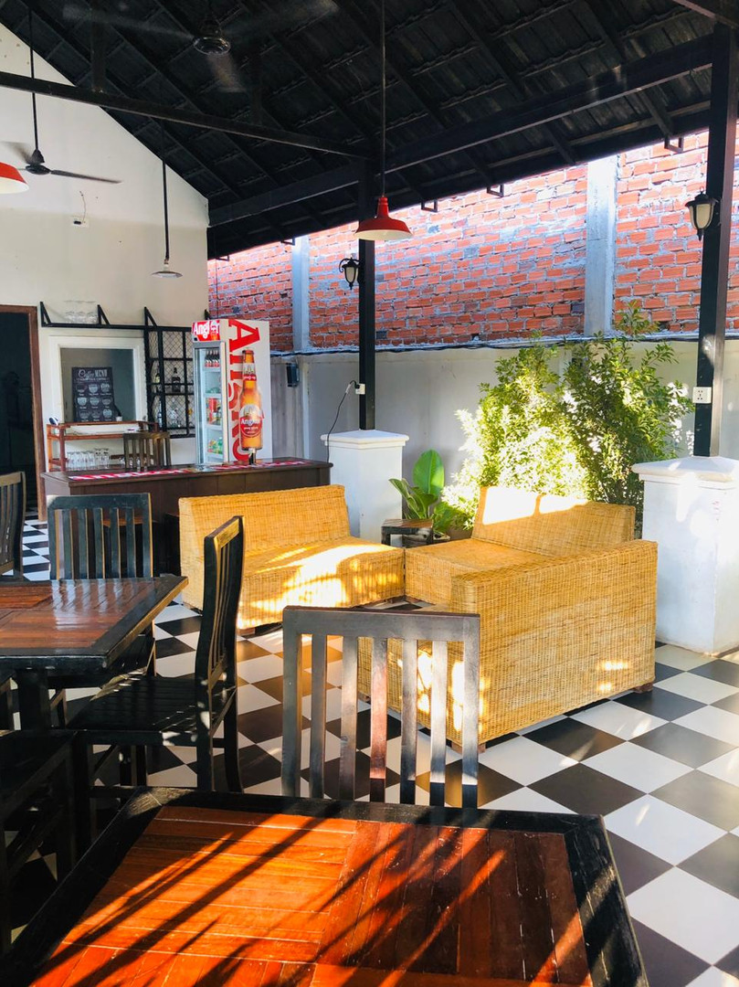 IsirafuRestaurant5.jpg
