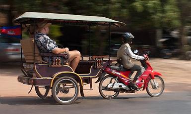 getting-around-angkor-wat-by-tuk-tuk-696