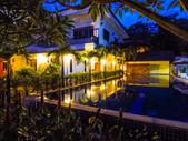Isirafu Pool View at night.jpeg