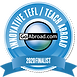 GoAbroad Finalist- TEFL.png