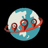 Destination TEFL Logo-02.png