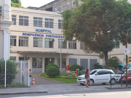 Cicatrimed inaugura nova unidade no Hospital Beneficência Portuguesa em Porto Alegre