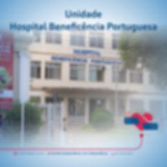 UNIDADE_HOSPITAL_BENEFICÊNCIA.jpg