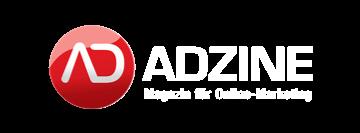adzinewhite.png
