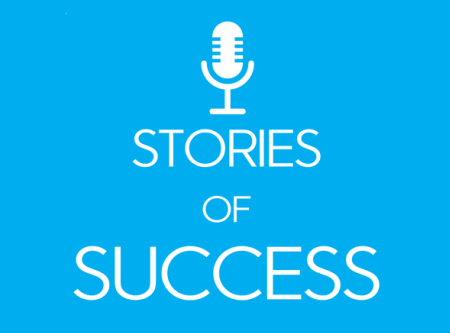 Stories of Success: Success in adtech