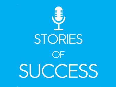 Stories of Success: Success in adtech
