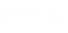 SYBY_LOGO_CLEAR_WHITE_Large3-01.png