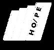New Logo BLACK.png