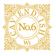 CC9933_logo-01_410x.png