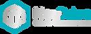 neudrive-sticky-logo.png