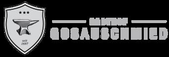 gosauschmied_logo_dark-300x102.png