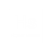 LOGO HS_Square_small2.png