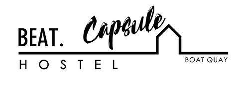 Beat Capsule Hostel.jpg
