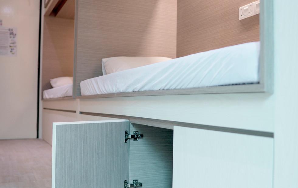 Room 204 Locker_9778.jpg