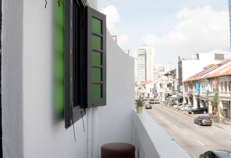 Balcony_9669.jpg