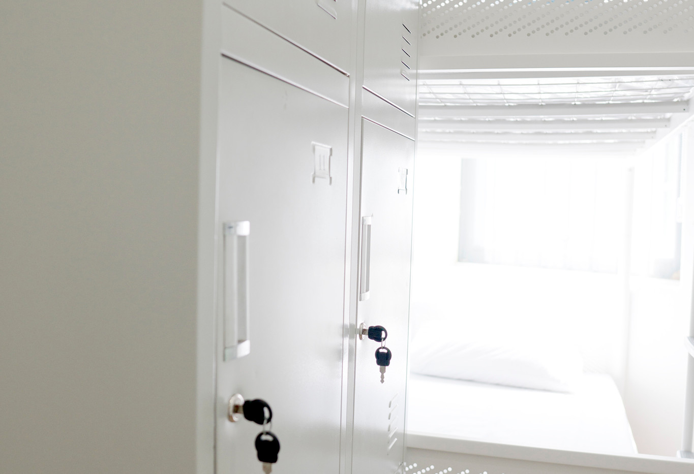Lockers_9836.jpg