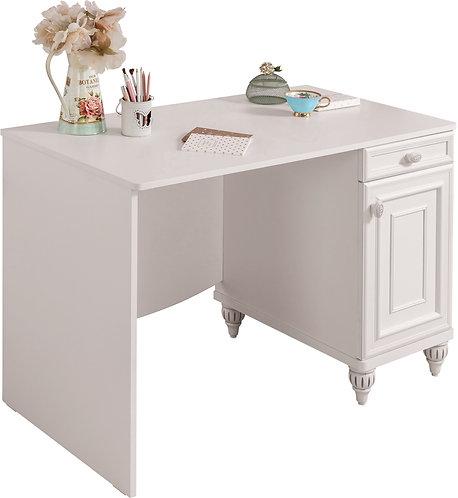 Romantica Study Desk