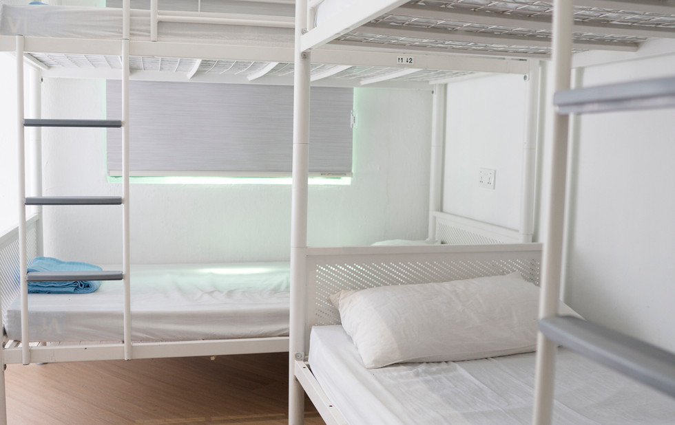 Bed CloseUp_9835.jpg