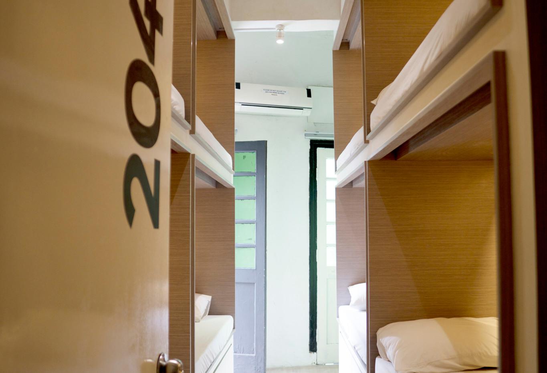 Room 204_9752.jpg