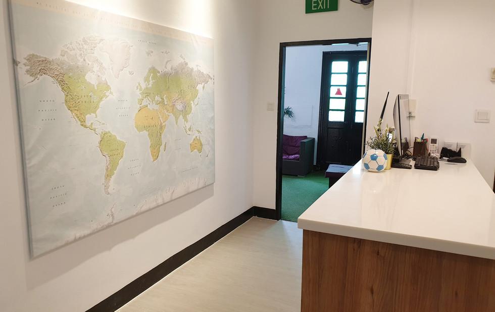 Map Showcase.jpg