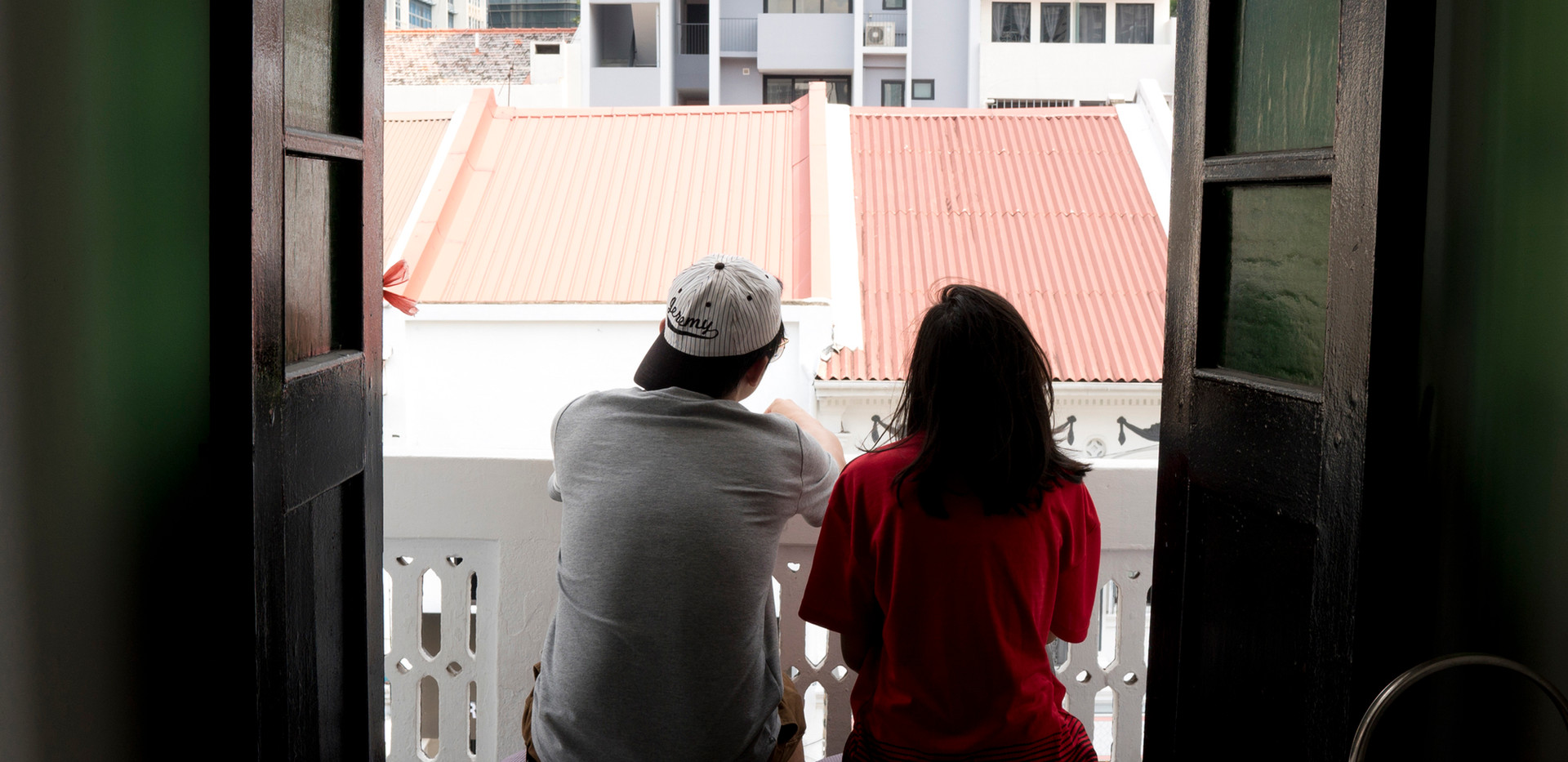 Balcony_9903.jpg