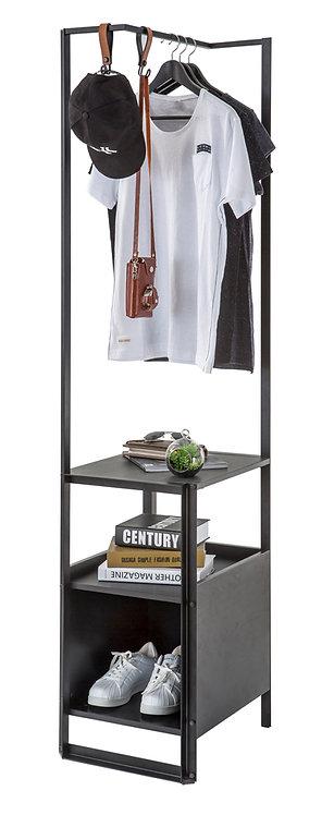 Dark Metal Design Hanger