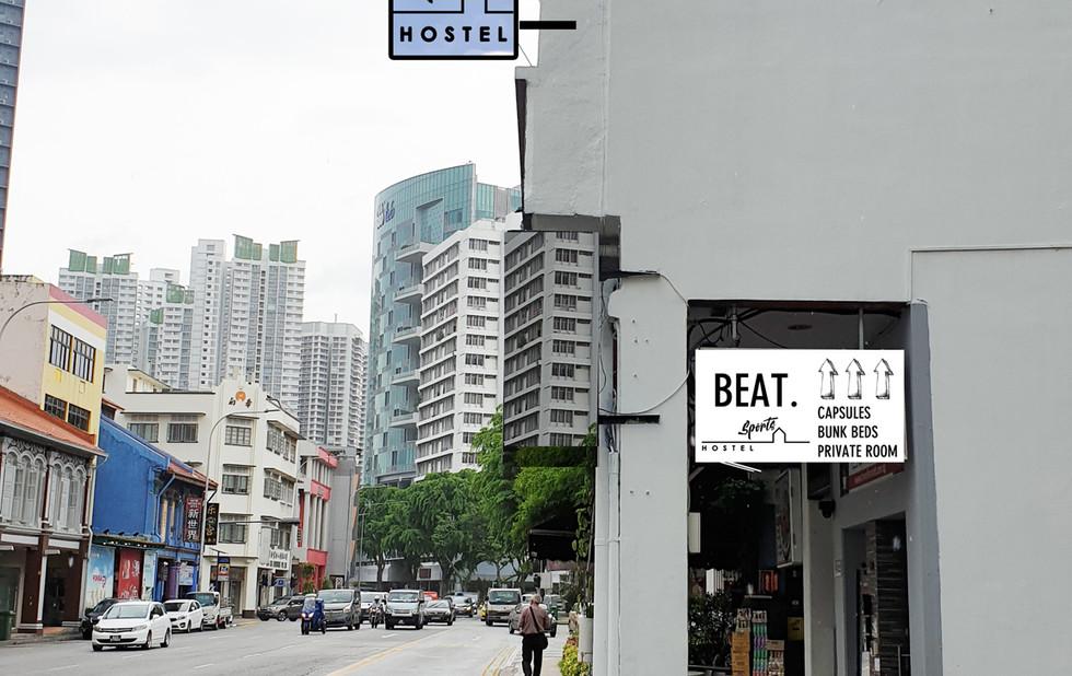 Hostel Roadside.jpg
