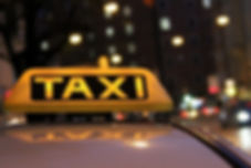 Taxi-apps-in-Singapore-featured-image.jp