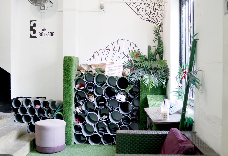 Foyer_9651.jpg