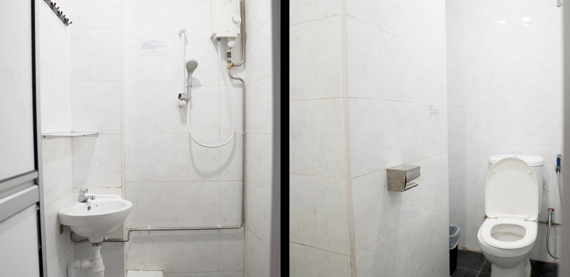 Ensuite Toilet_9877.jpg