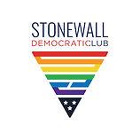 2019 Stonewall portrait colored jpg.jpg