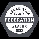 LAFed-logo-seal (1).png