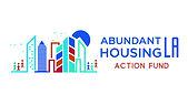 AHLA Action Fund Logo.jpg