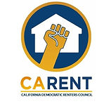 cdrc logo round.jpg