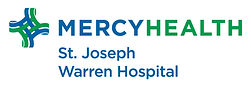 Mercy Health St. Joseph Warren Hospital