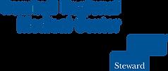 Trumbull-Logo2-RGB-BlueBlack.png