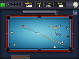 How to get Unlimited Coins in 8 Ball Pool