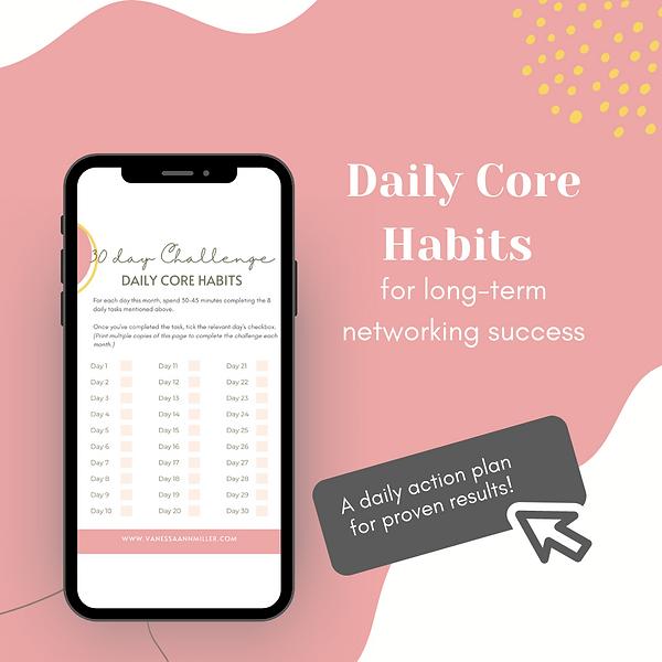 Daily core habits mockup.png