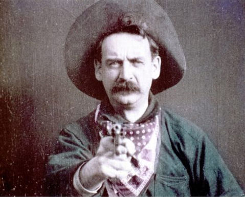 Great-Train-Robbery-Cropped-469x377.jpg