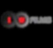 iW Films Logo 1.png