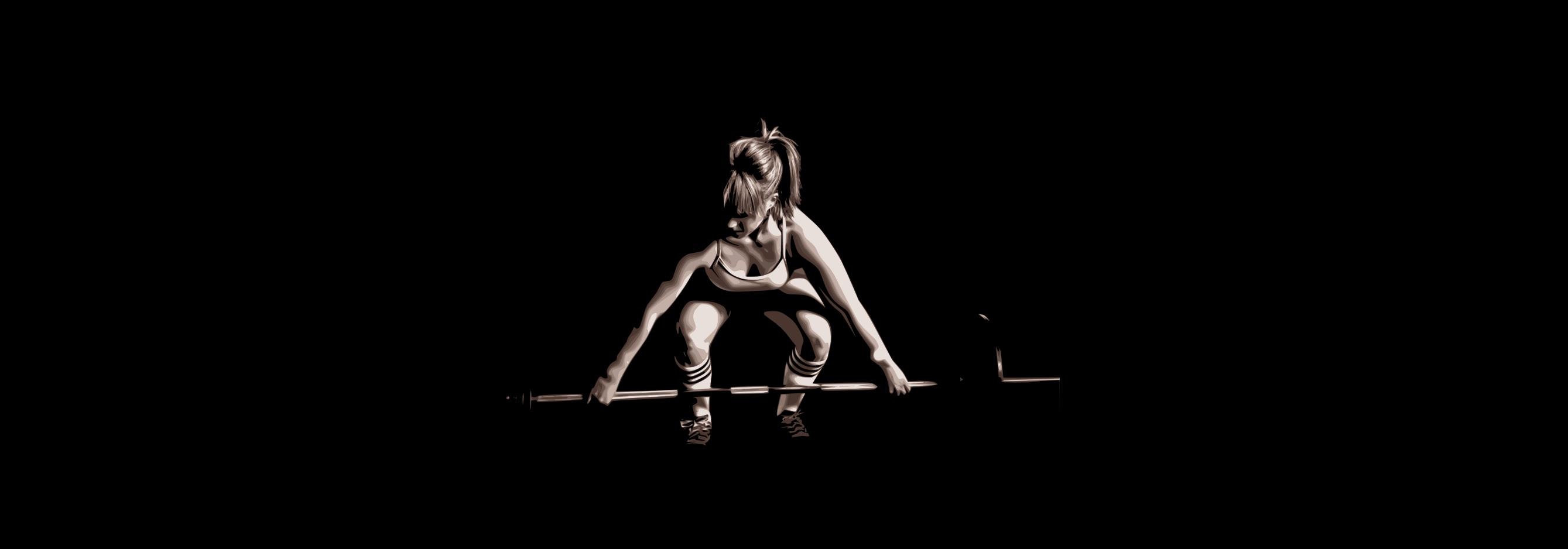 CrossFit 4