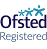 Ofsted Registered.png