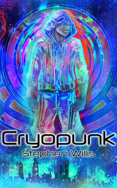 Cryopunk Final Cover.jpg